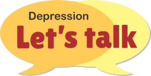 2017 World Health Day Campaign Is Depression C4hMNy0WQAA2LQC